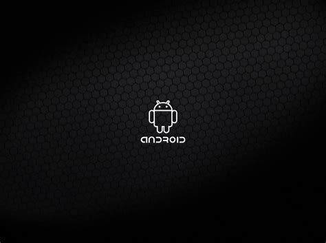live wallpaper dark android android dark wallpaper 65 images