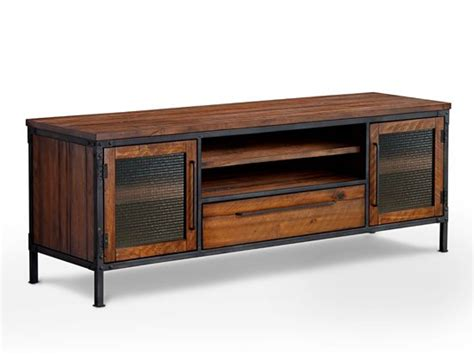 Scandinavian Design Tv Cabinet by Insigna Media Stand For The Home