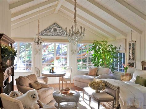 ceiling decor ideas australia cathedral ceiling kitchen lighting ideaspainting ideas for