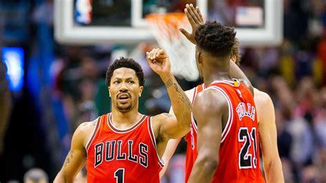nba chicago bulls derrick rose remains confident in his game chicago bulls guard derrick rose says team is confident
