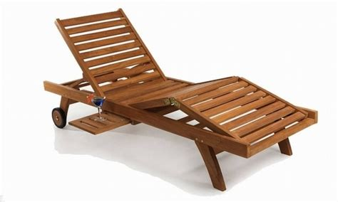 Chaise Lounge Chair Plans by Chaise Lounge Outdoor Lowes Patio Chair Plans Photo 98