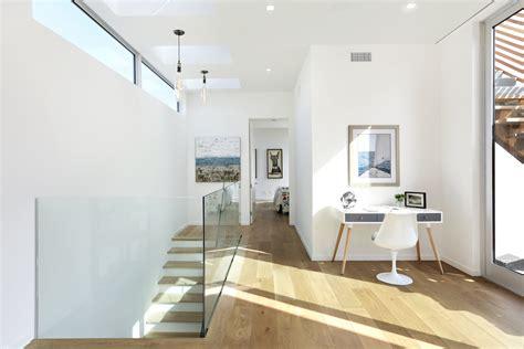 luxury home builders los angeles custom home builders los angeles farnsworth builders