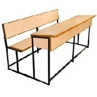 school benches supplier school bench manufacturers suppliers exporters in india
