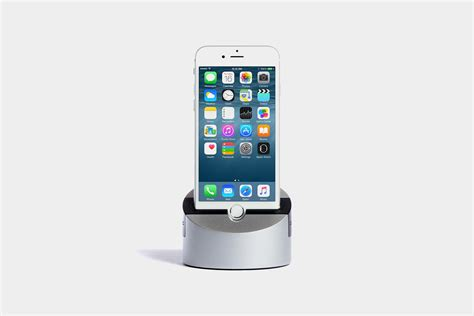 Top 10 Iphone Docks 10 Best Iphone Docks And Charging Stands Digital Trends