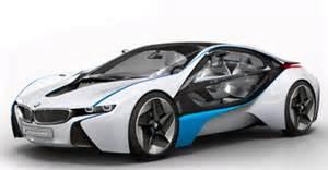 Bmw Electric Cars Future Autos Der Zukunft Autos Der Zukunft