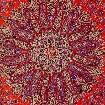 pattern tumblr boho bohemian pattern tumblr