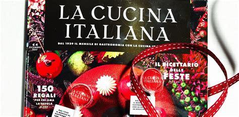 giochi di cucina italiana il de la cucina italiana gqitalia it