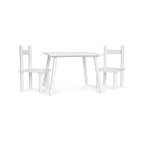 Kmart Table And Chairs Set by Table And Chair Set White Kmart