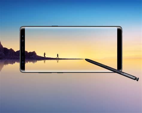 Kamera Samsung Note 1 samsung galaxy note 8 kommt mit doppelter kamera aber