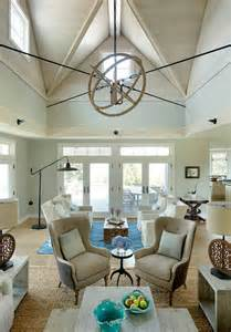 Table In Living Room Glorious Coastal Coffee Tables Decorating Ideas Gallery In Living Room Contemporary Design Ideas