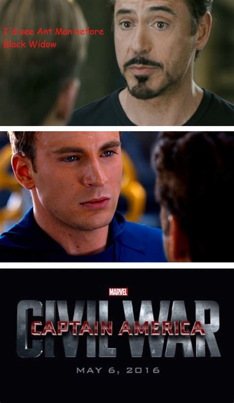 Black Widow Meme - black widow meme