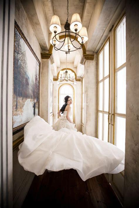 pre wedding photo concept one day studio in korea korea pre wedding