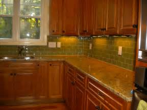 Amazing Kitchen Wallpaper » Ideas Home Design