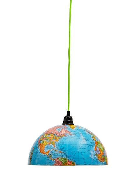 market pendant light how to turn a globe into a pendant l hgtv
