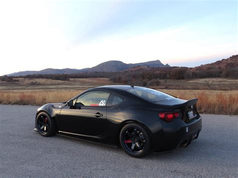 subaru scion price 100 subaru scion price 2013 scion fr s lowest price