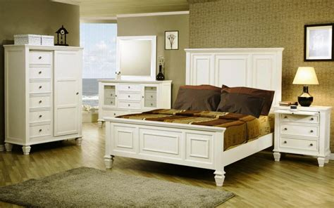 White Bedroom Furniture Sets Ikea Home Decor Ikea Ikea Bedroom Furniture Set