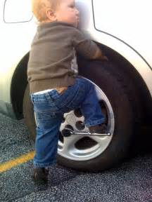How Many To Change Car Tires Bill In Tahoe Changing A Car Tire Part 1