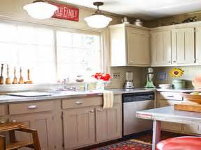 Kitchen Remodel Ideas Budget by Kitchen Kitchen Remodel Ideas On A Budget Home