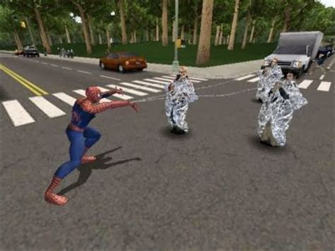 gta san andreas spiderman mod game free download for pc download grand theft auto spider man download full