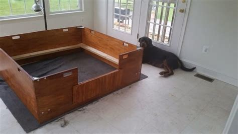 rottweiler whelping box rottweiler kennel in maryland maryland rottweiler kennel
