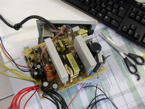 quanto costa un alimentatore per pc baronerosso it forum modellismo modifica alimentatore