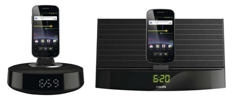 android dock philips fidelio android speaker dock now 60 at target stores deals