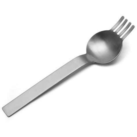 spoon fork ramen noodle spoon fork the green