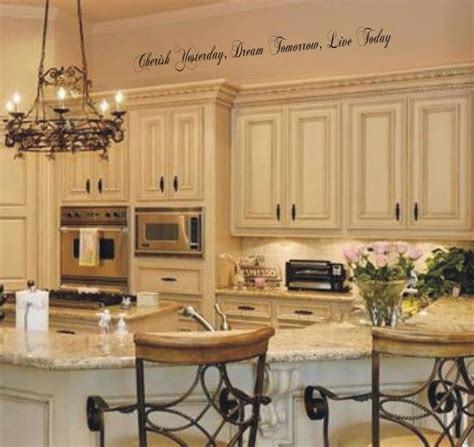 nice kitchen cabinets 1000 images about wall stencils decals on pinterest