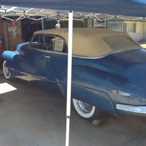 1948 buick roadmaster convertible for sale 1948 buick roadmaster convertible for sale photos