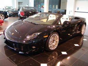 Rent Lamborghini Nyc Imagine Lifestyles New York Rental Store Rent It Today