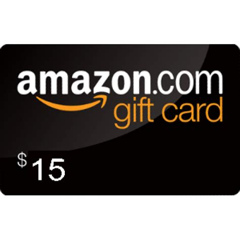 Where Amazon Gift Cards Are Sold - amazon gift card 100