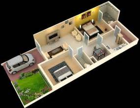 home plan design best 25 indian house plans ideas on indian