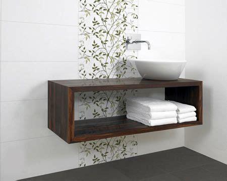 splashback tiles for bathroom b762 14 bathroom splashback tile bathrooms pinterest