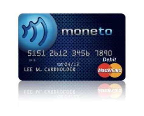 Transfer Gift Card To Debit Card - prepaid debit card expert review moneto