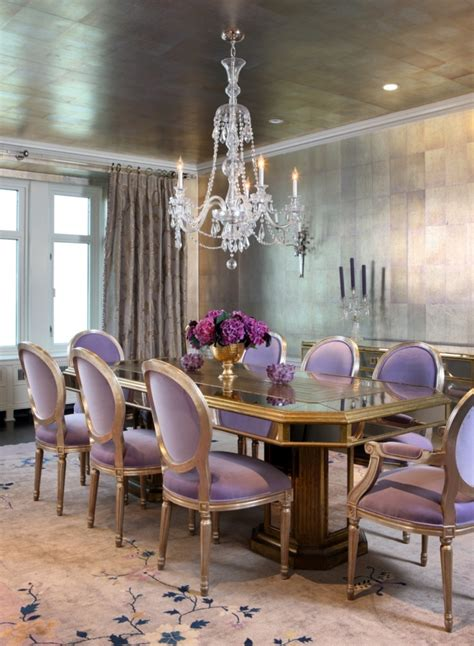 mood board dinning rooms design build ideas