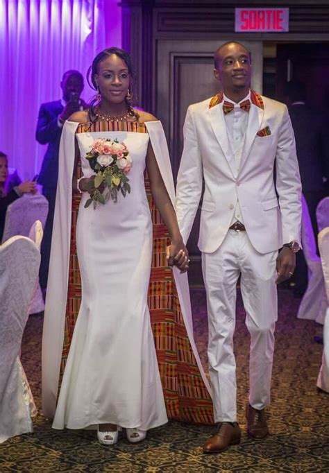 Wedding Attire Pictures by 899 Best Weddings Images On