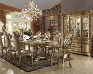 Dining Room Furniture Gold Coast Furniture Exciting Outdoor Chairs Gumtree Gold Coast And