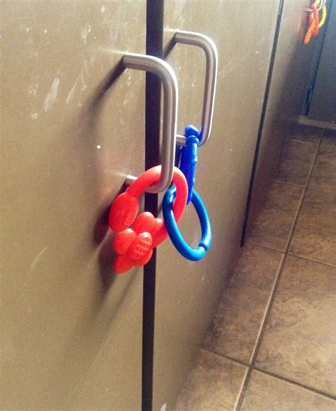 baby locks for cabinet doors diy child proofing cupboard doors easy brilliant for