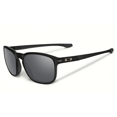 Oakley Enduro Black oakley enduro sunglasses shaun white series black ink