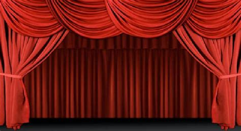 curtain wiki image red curtain png wodoshows wiki fandom powered