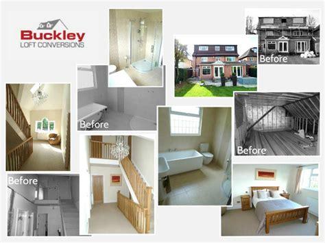 Ensuite Bathroom Designs loft conversions birmingham buckley loft conversions