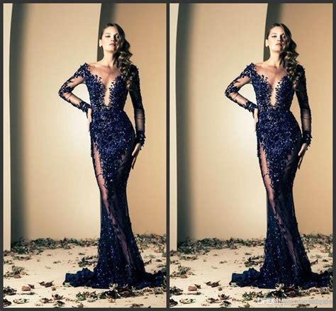 Labella Pink Top Dress wholesale cheap prom dresses 2016 prom dresses 100