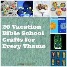 themes of every book of the bible free vacation bible school vbs curriculum for churches