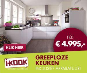 goedkope keukens bouwmarkt gamma bouwmarkt keuken vergelijk bouwmarkt keukens 2018