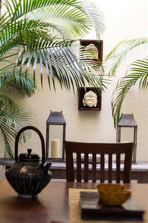 tropical interior design 11 best tropical interior inspiration images on pinterest
