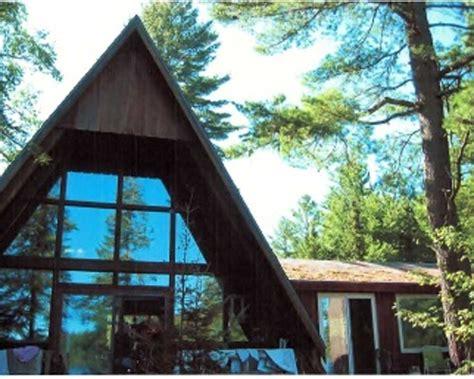 Lake Michigamme Cabin Rentals by Michigamme Michigan