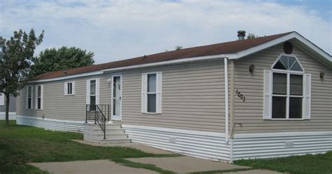 mobile home for sale in sioux falls sd id 274526
