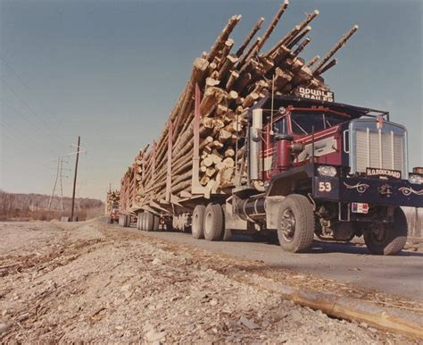 truck maine 1083 best images about heavy truck on tow