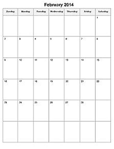 printable weekly calendar customizable monthly calendar template portrait and online calendar on