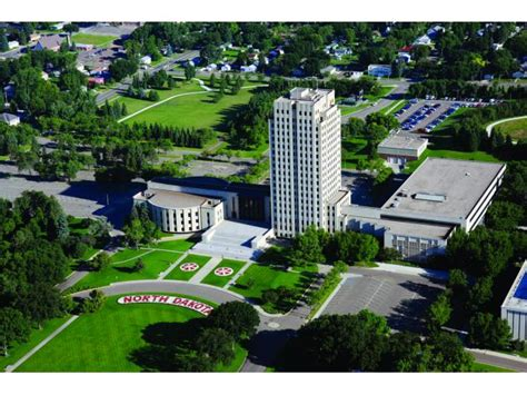 north dakota gordmans to remain open bismarck mandan midwest chapter mla 2014 conference in bismarck nd